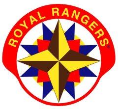 1. PH Royal Rangers v ČR,  Český Těšín